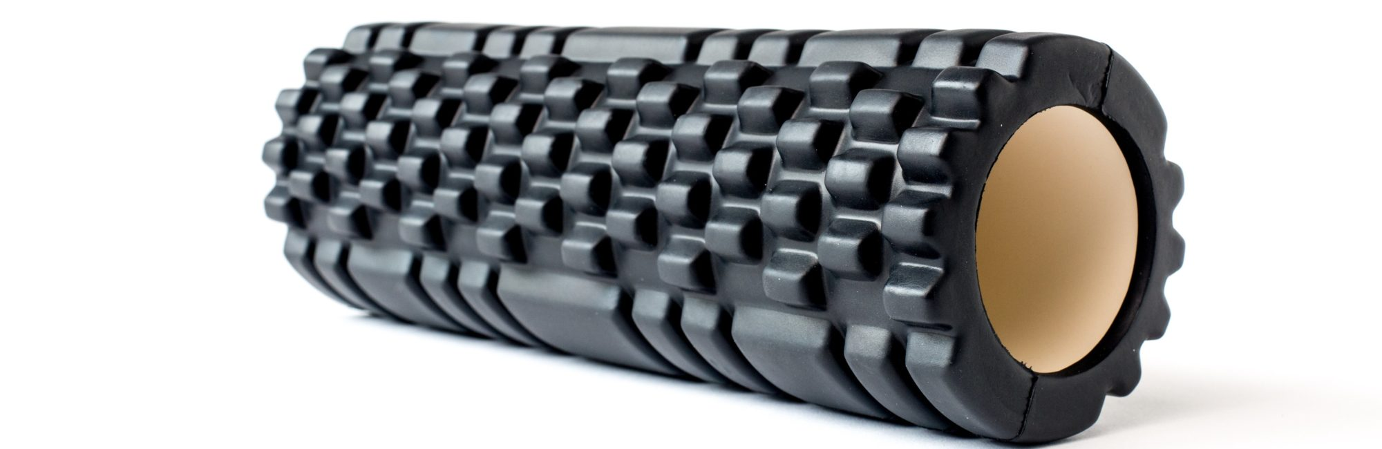 fitness-product-black-roller-low-angle_4460x4460