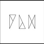 Logo picto